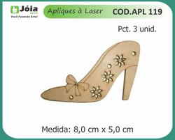 APL119