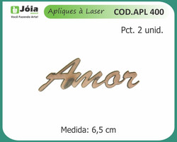 APL 400