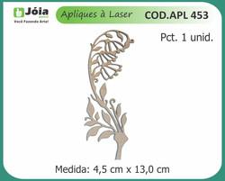 APL 453