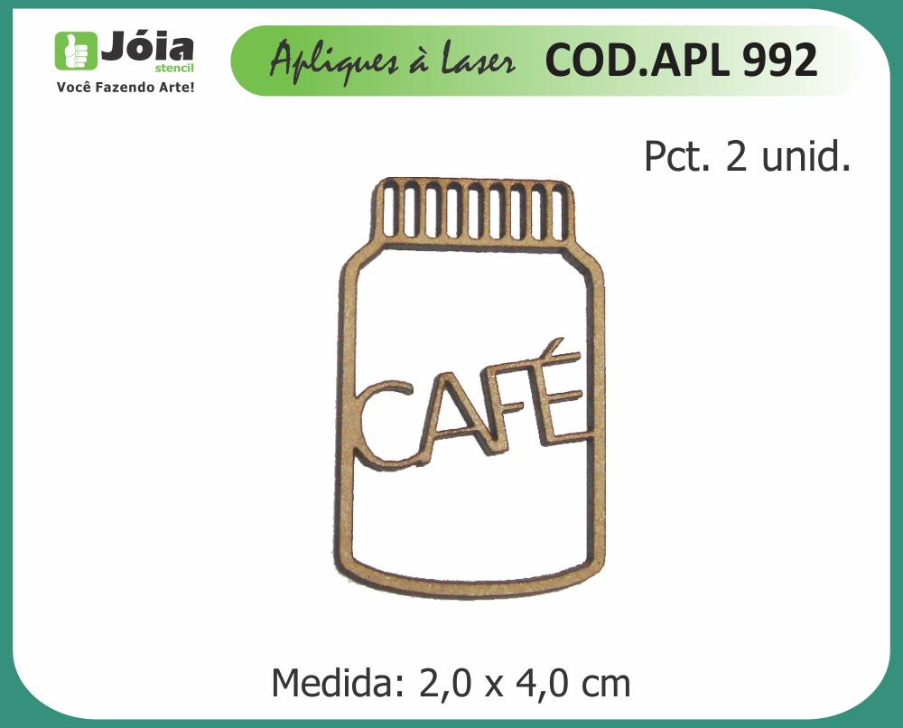 APL 992