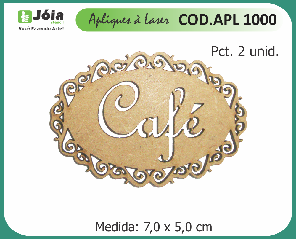 APL 1000