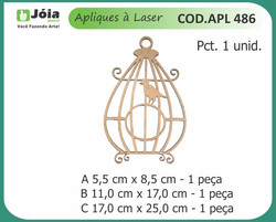 APL 486