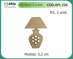 APL 226