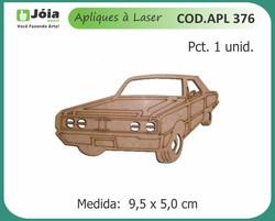APL 376