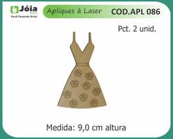 APL 086