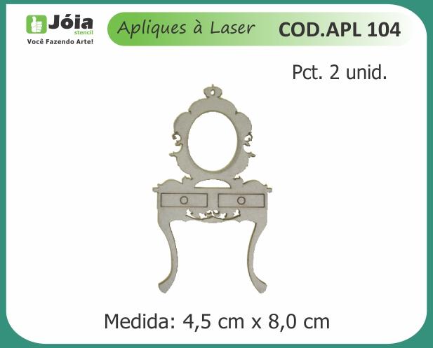 APL104