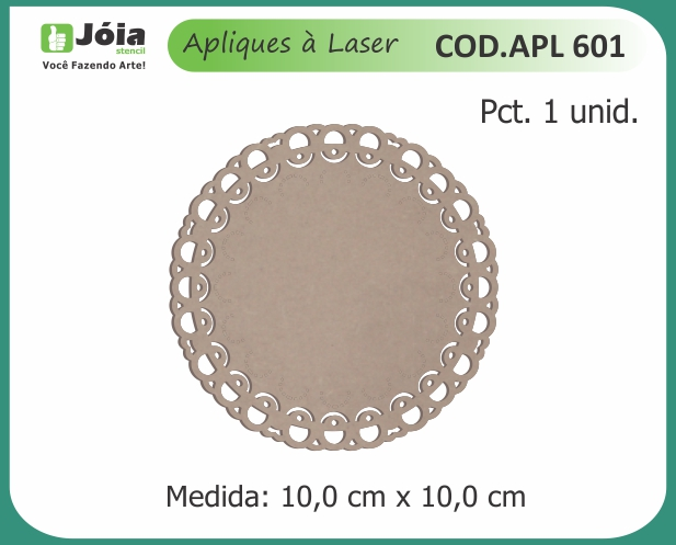 APL 601