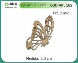 APL165