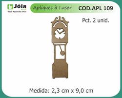 APL109