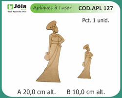 APL127