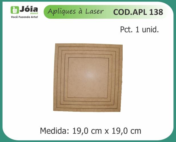 APL 138