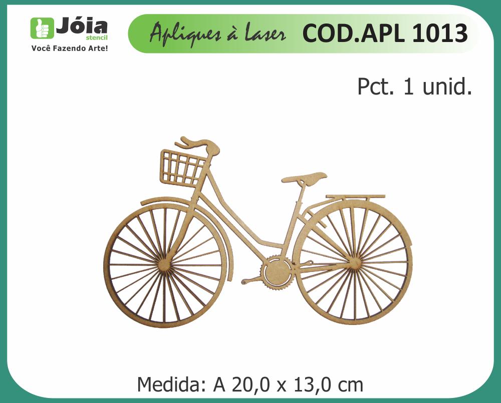 APL 1013