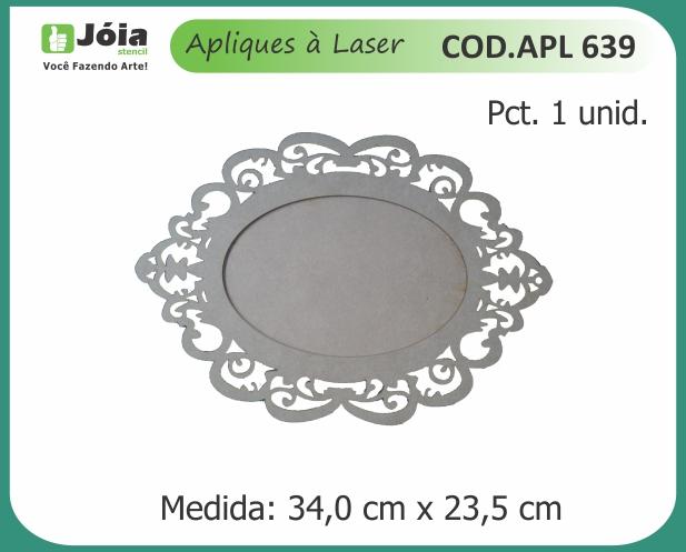APL 639
