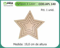 APL 140