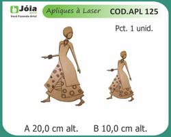 APL125