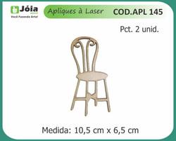 APL 145