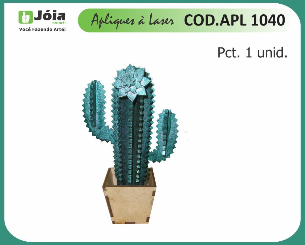 APL 1040