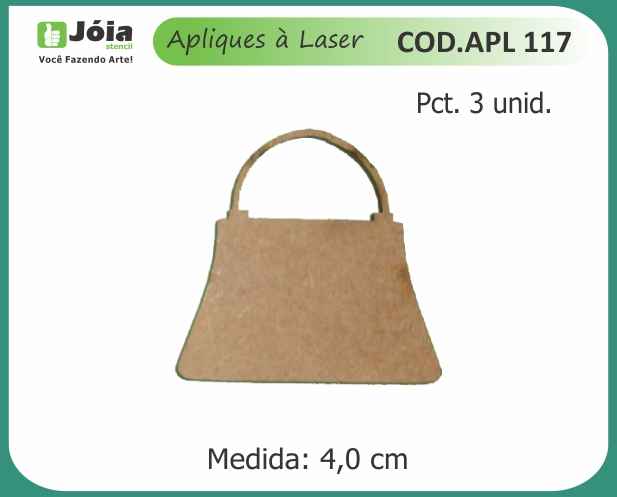 APL 117