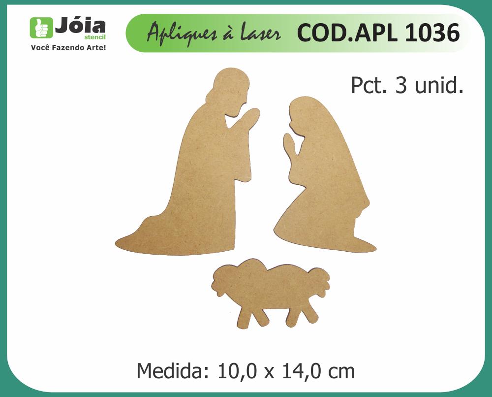 APL 1036