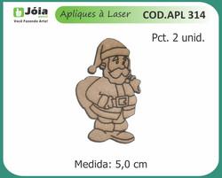 APL 314