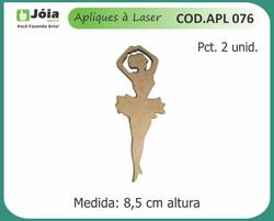APL 076