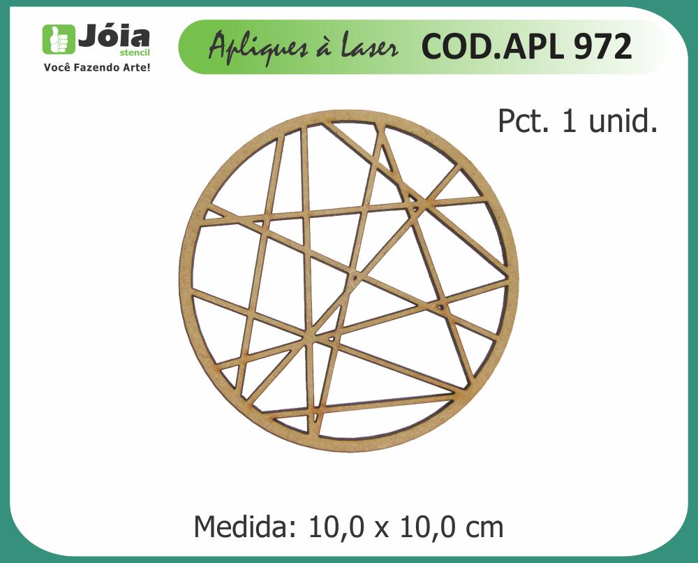APL 972