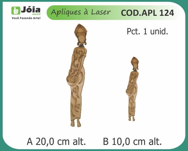 APL124