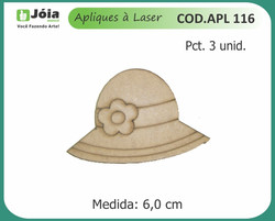 APL116