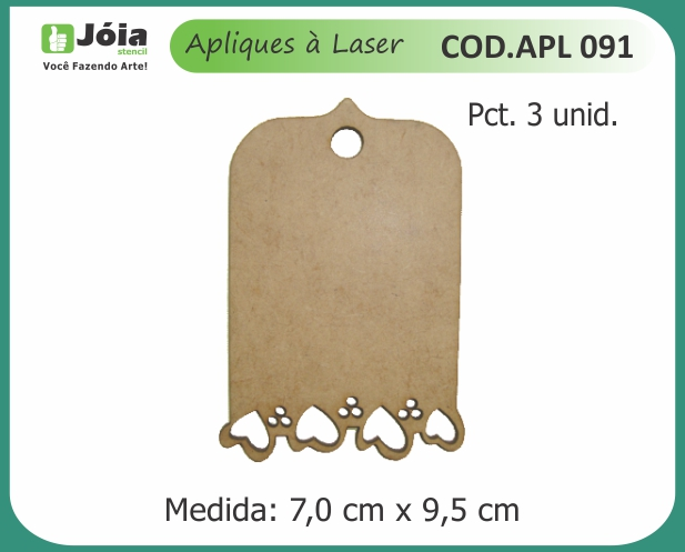 APL 091