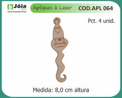 APL 064