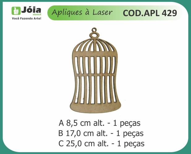 APL 429