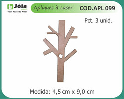 APL 099