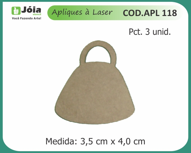 APL118