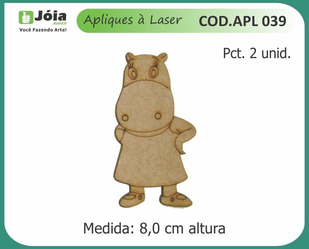 APL 039