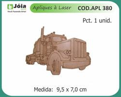 APL 380