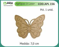 APL 156
