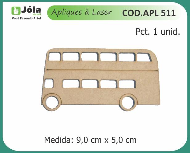 APL 511