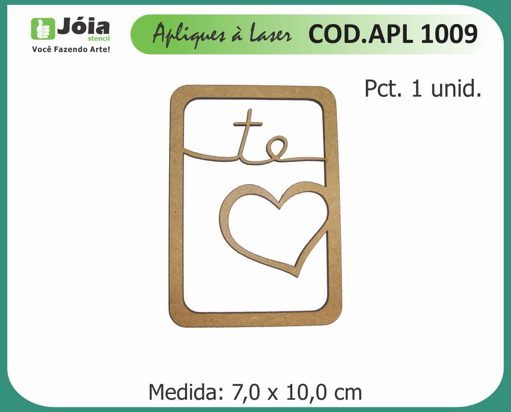 APL 1009