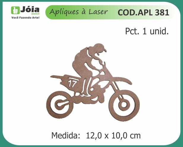 APL 381