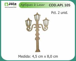 APL105