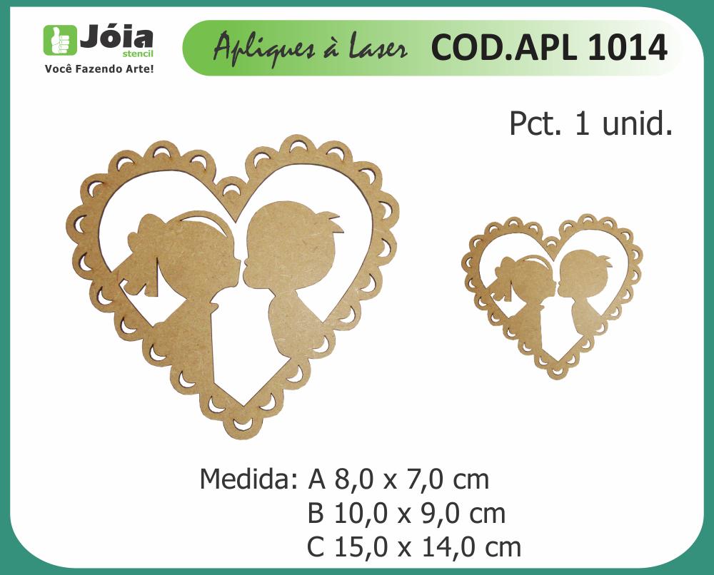 APL 1014