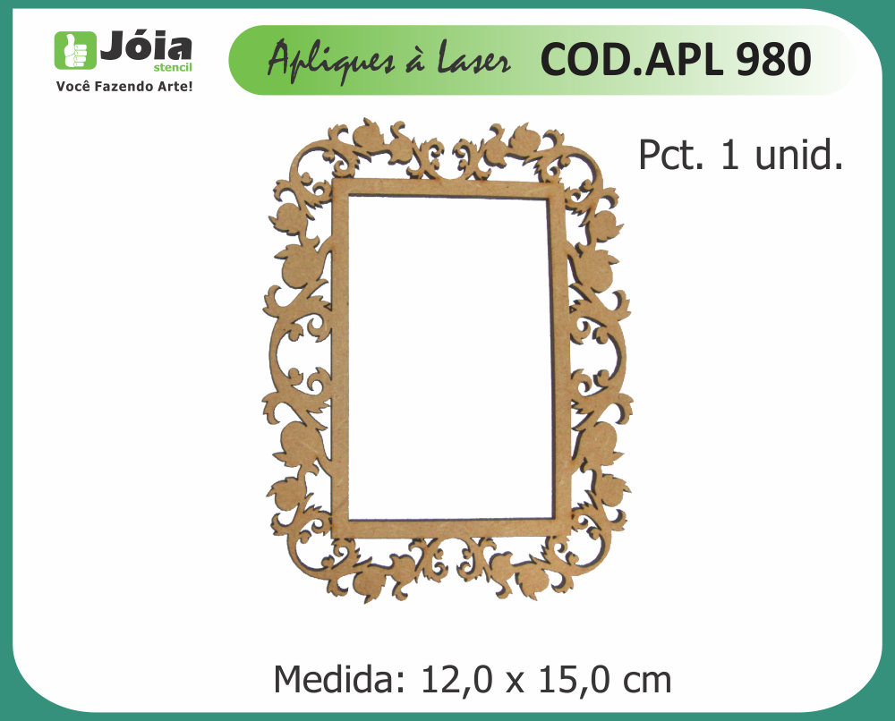 APL 980