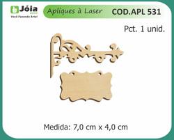APL 531