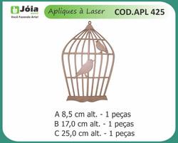 APL 425