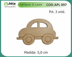 APL 097