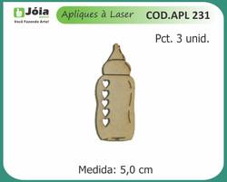 APL 231