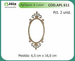 APL 611