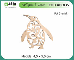 APL 835