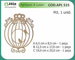 APL 515