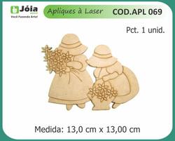 APL 069